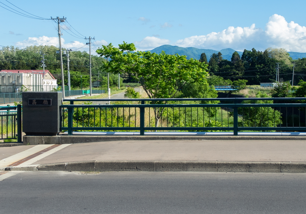 f:id:HOSHIIMO:20200609005418j:plain