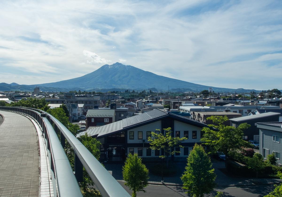 f:id:HOSHIIMO:20200609011554j:plain