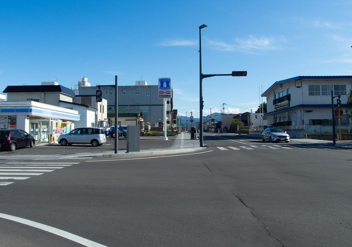 f:id:HOSHIIMO:20200609012231j:plain