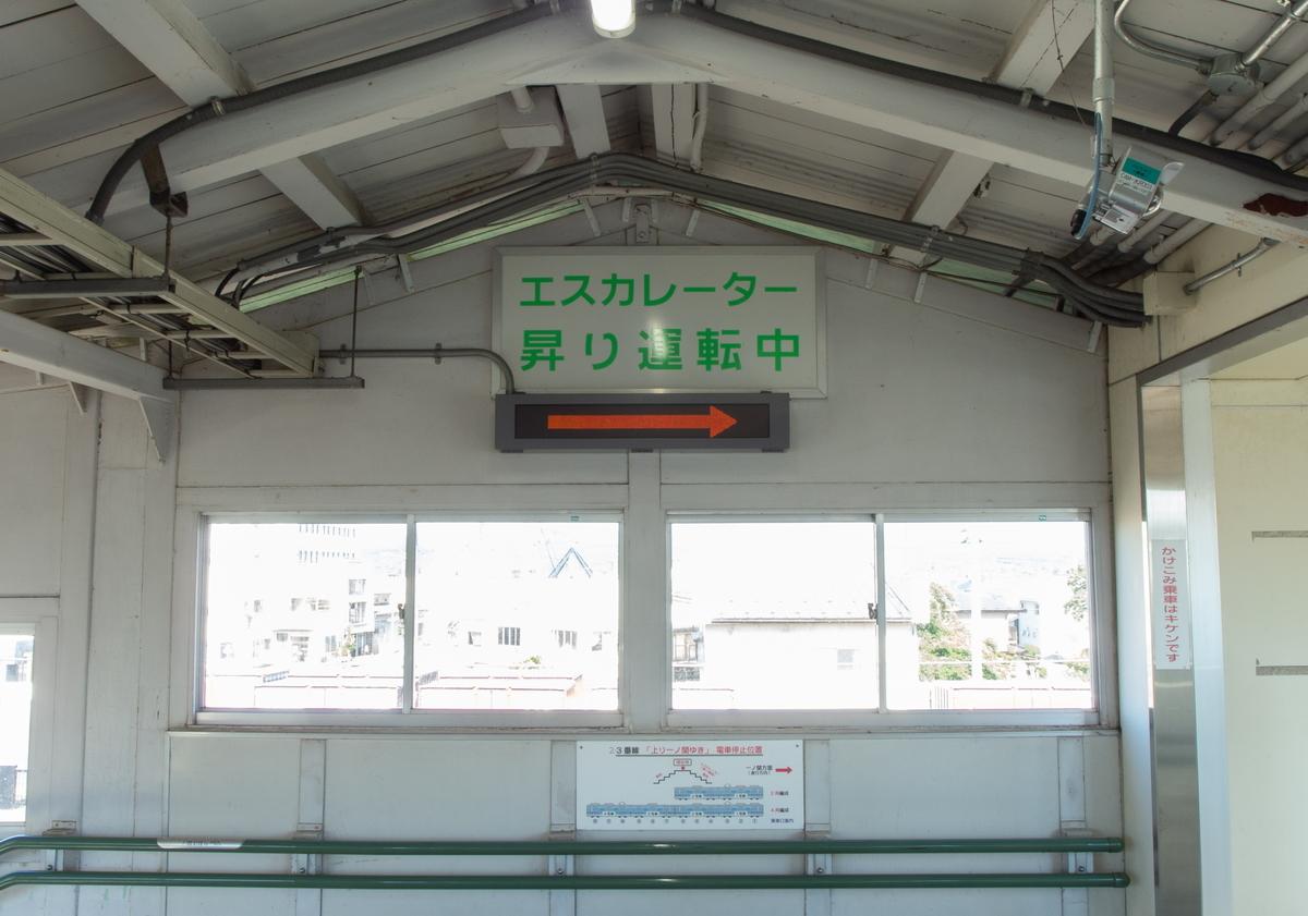 f:id:HOSHIIMO:20200623042356j:plain