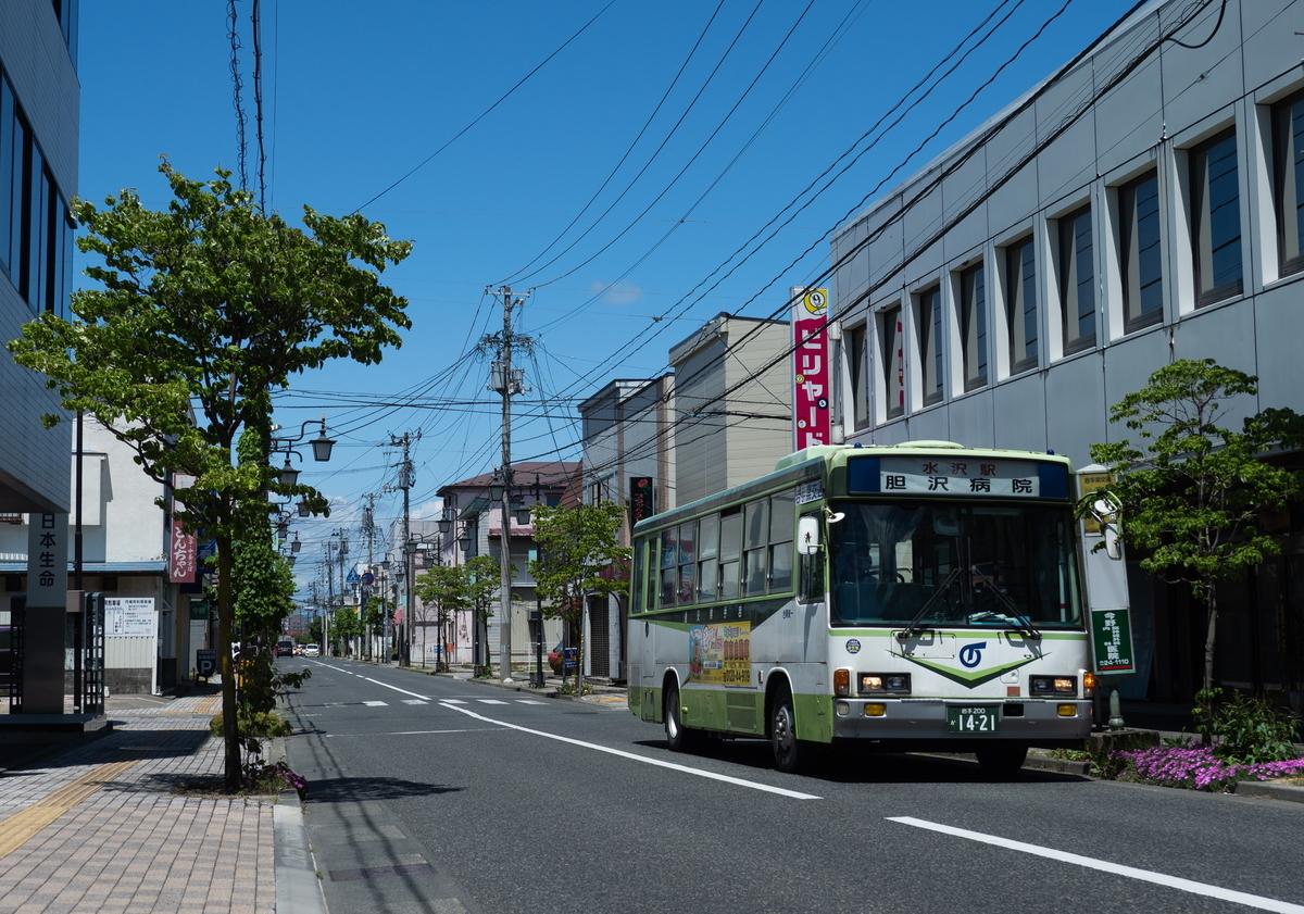f:id:HOSHIIMO:20200623051026j:plain
