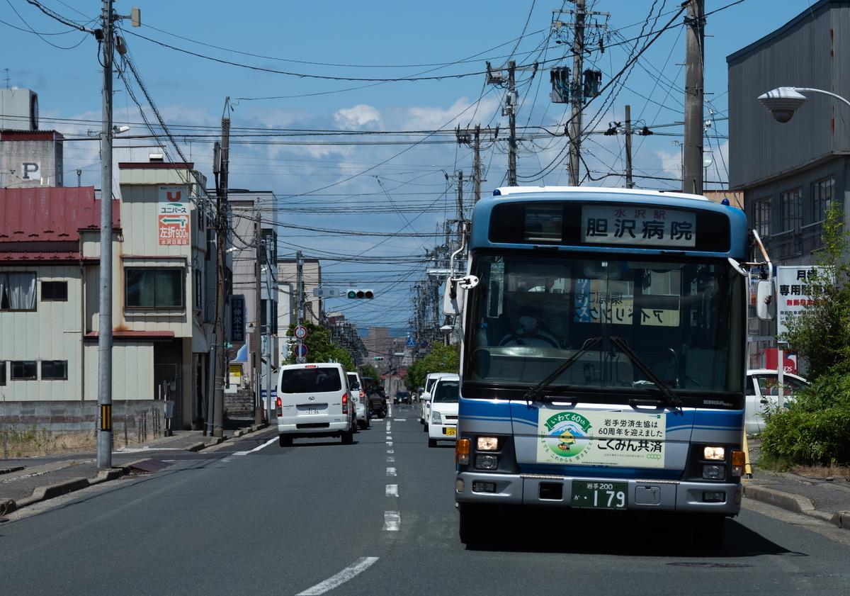 f:id:HOSHIIMO:20200623051832j:plain