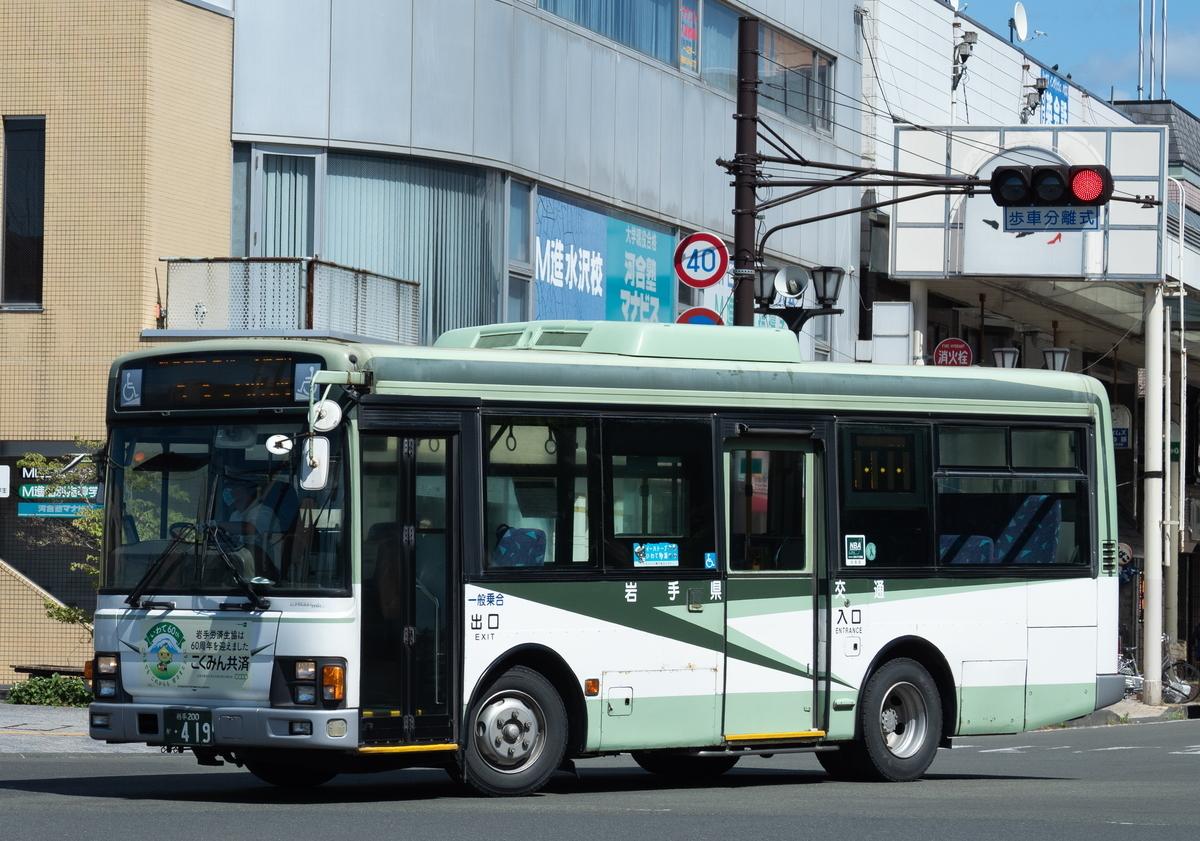 f:id:HOSHIIMO:20200623071124j:plain