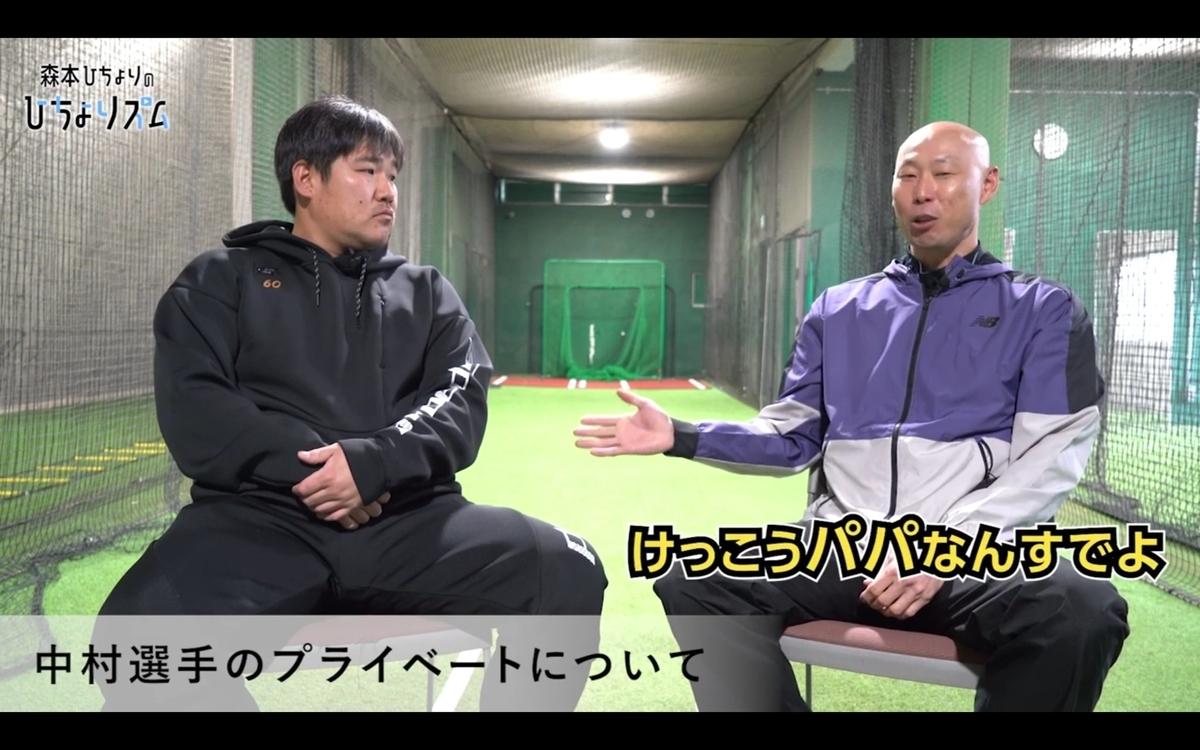 f:id:HOSHIIMO:20200703131722j:plain