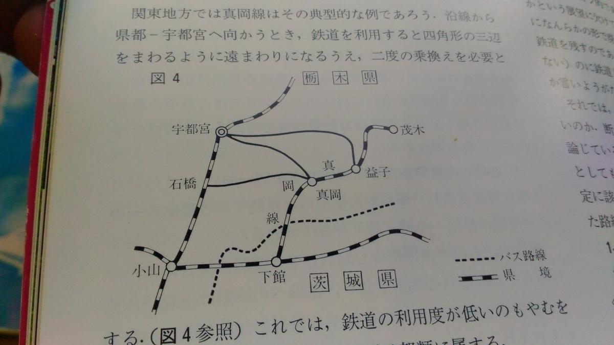 f:id:HOSHIIMO:20200703131858j:plain