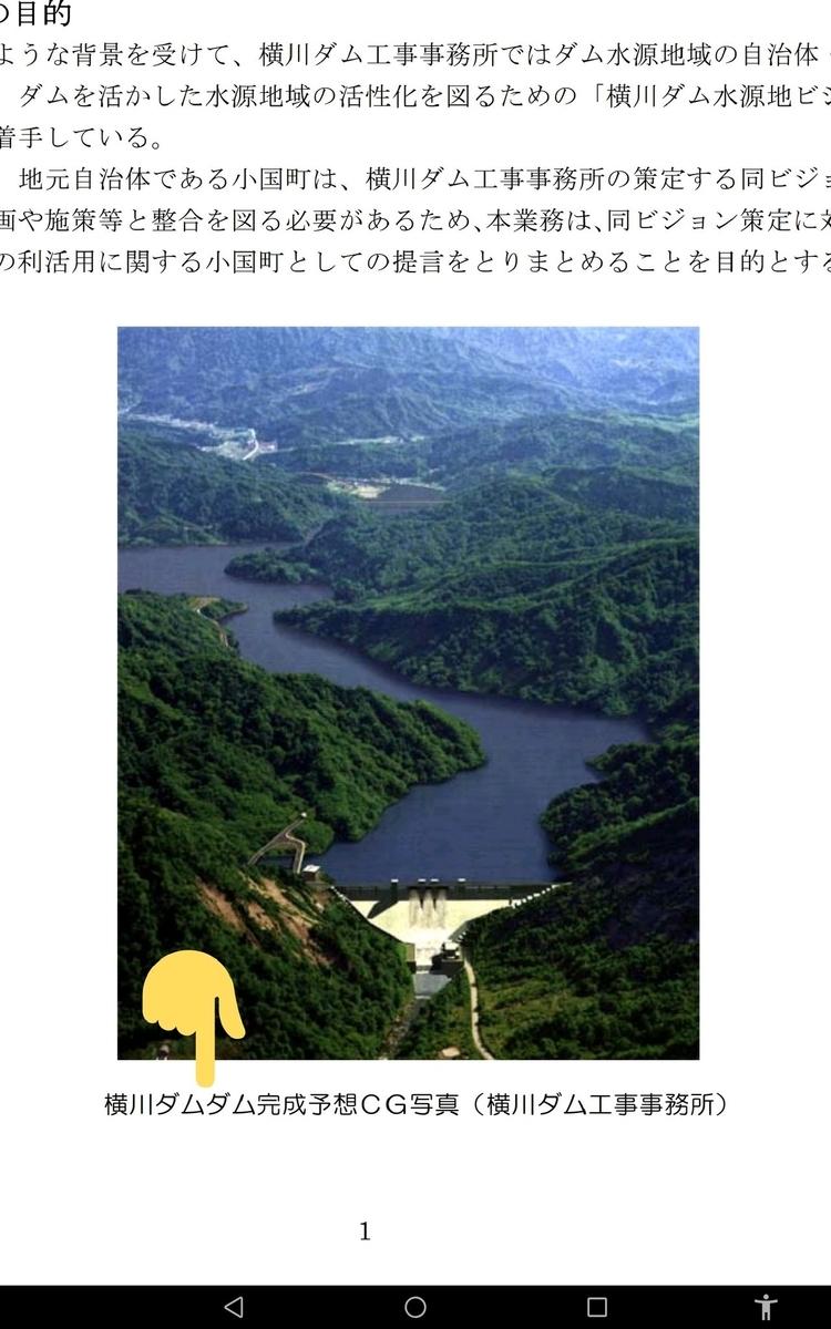f:id:HOSHIIMO:20200703131936j:plain