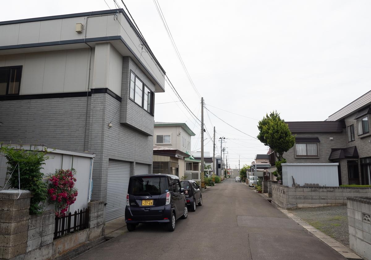f:id:HOSHIIMO:20200715164620j:plain