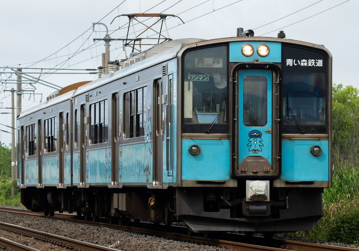 f:id:HOSHIIMO:20200717140535j:plain