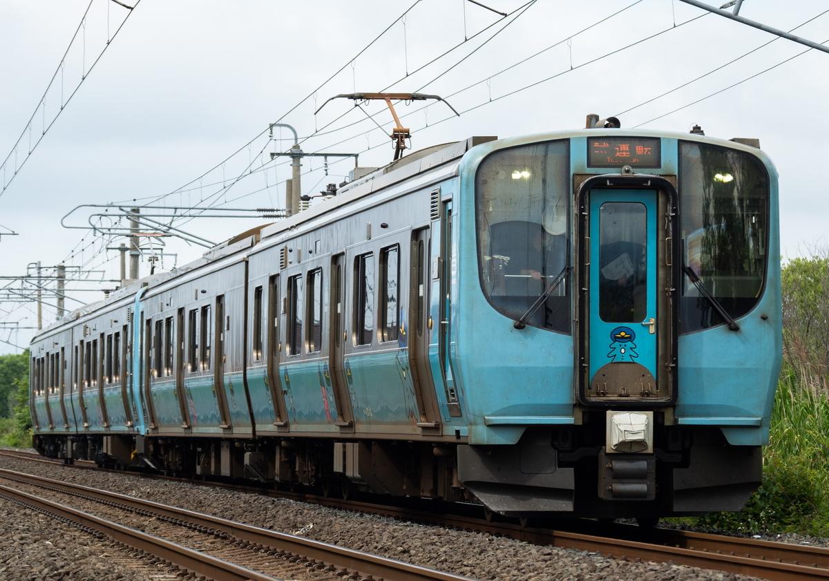f:id:HOSHIIMO:20200717140645j:plain