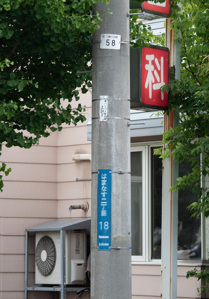 f:id:HOSHIIMO:20200717145055j:plain
