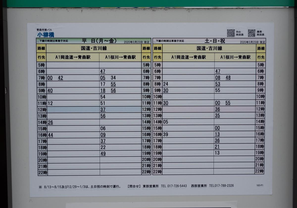 f:id:HOSHIIMO:20200717145354j:plain