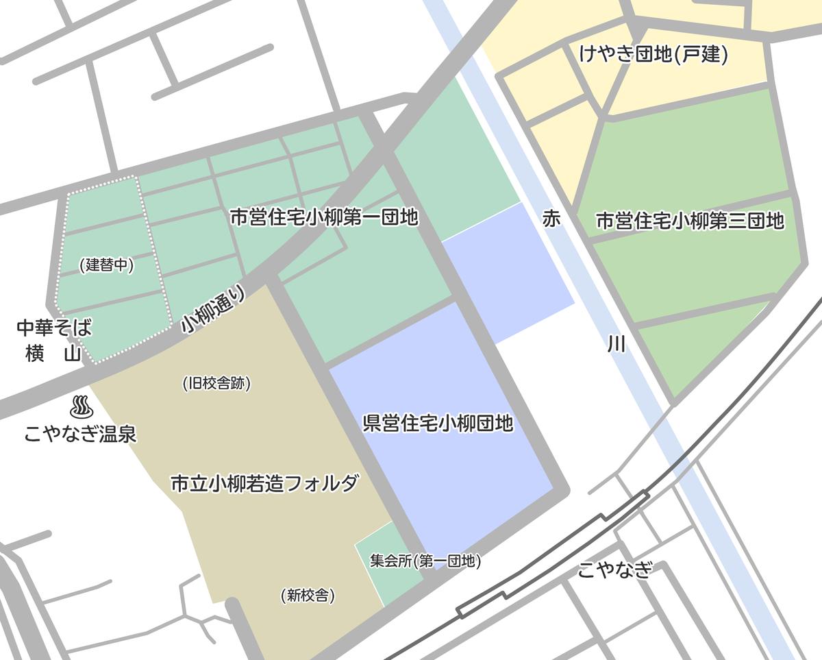 f:id:HOSHIIMO:20200717180210p:plain