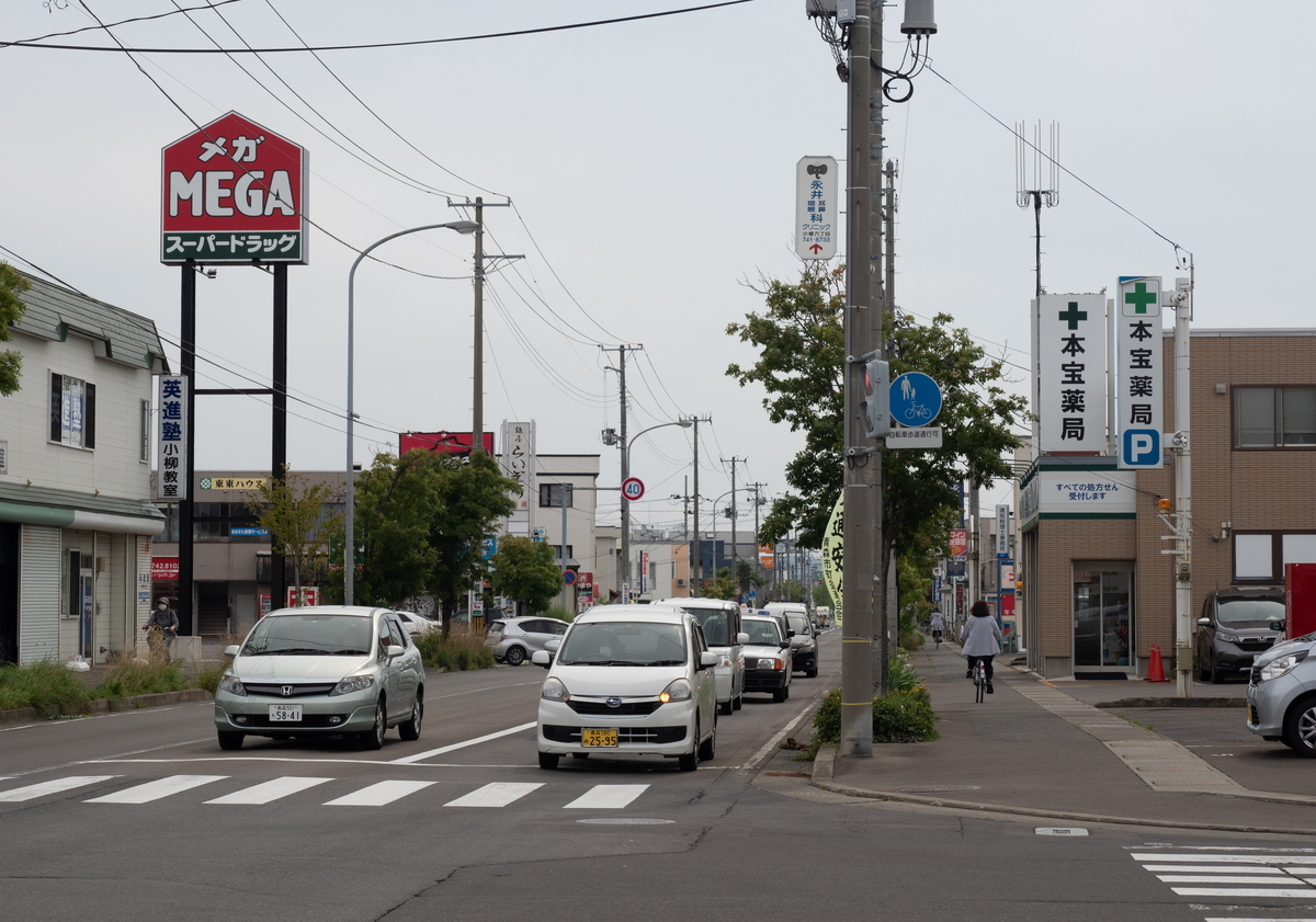 f:id:HOSHIIMO:20200717185718j:plain