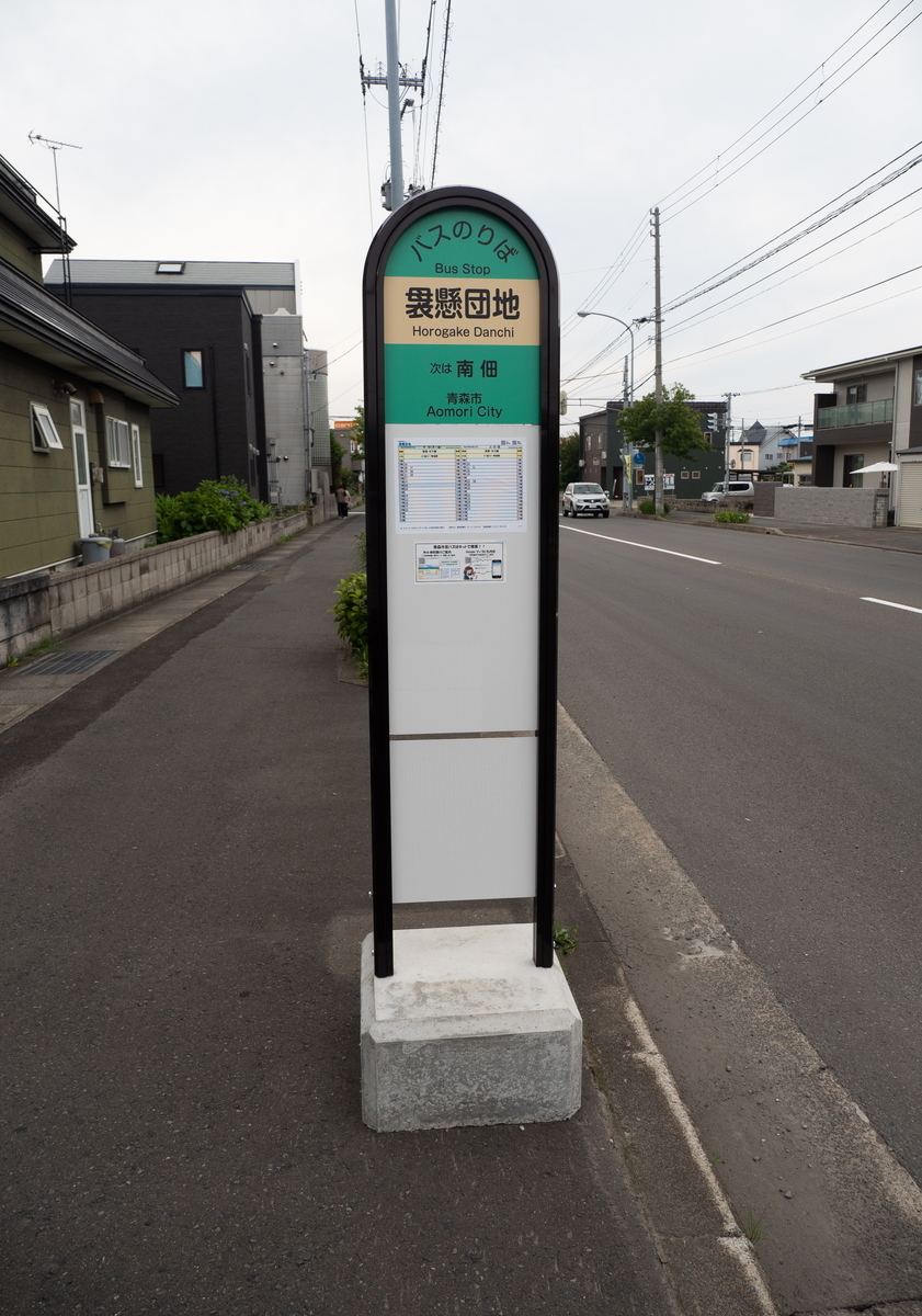 f:id:HOSHIIMO:20200717190211j:plain