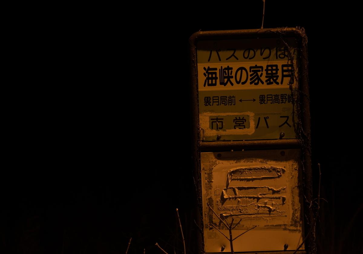 f:id:HOSHIIMO:20200717190948j:plain