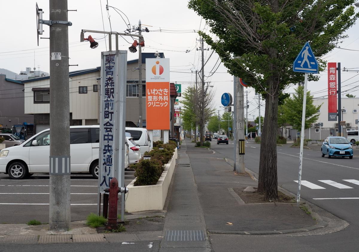 f:id:HOSHIIMO:20200717191612j:plain