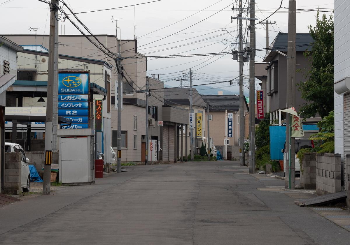 f:id:HOSHIIMO:20200717192103j:plain