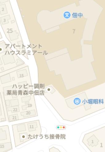 f:id:HOSHIIMO:20200717192654p:plain