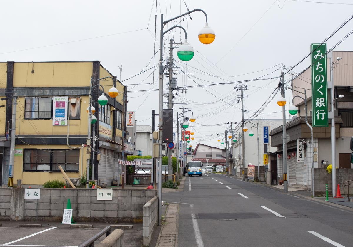 f:id:HOSHIIMO:20200718211414j:plain