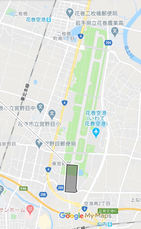 f:id:HOSHIIMO:20200721133605p:plain