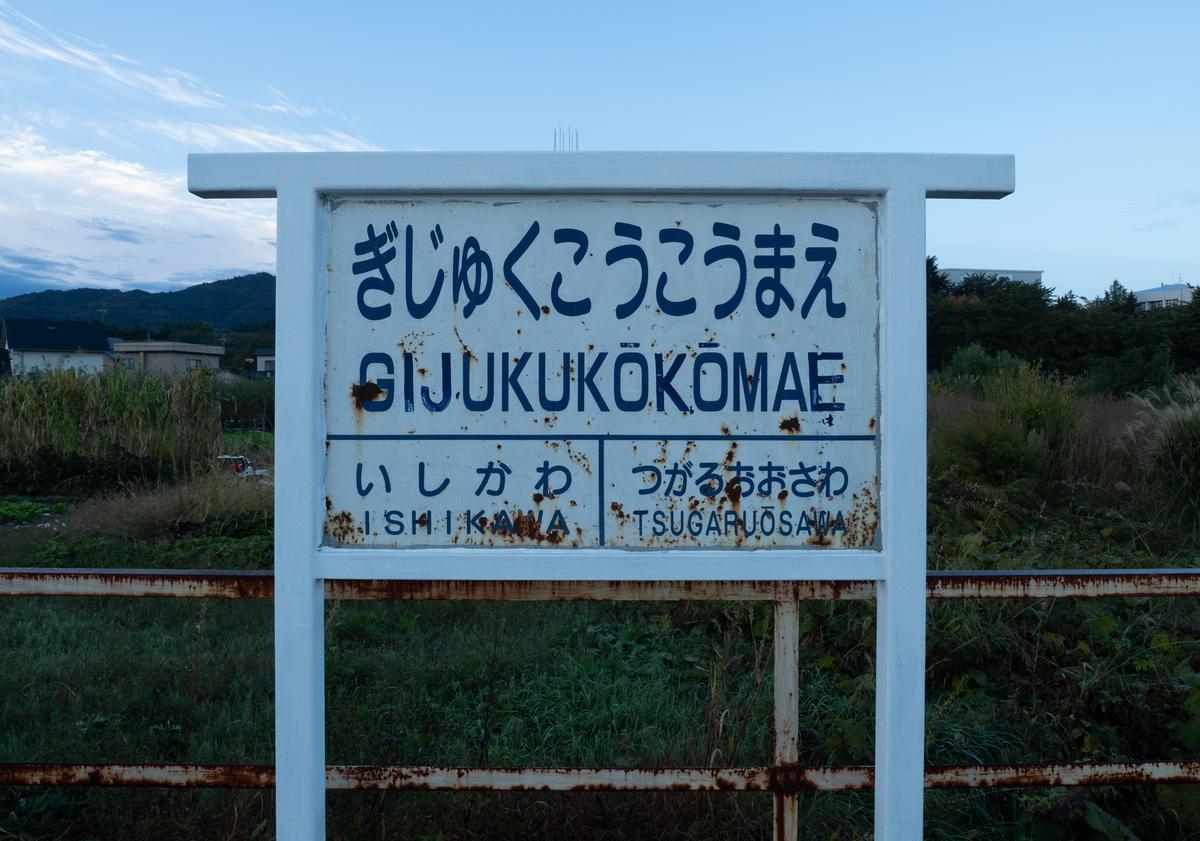 f:id:HOSHIIMO:20201013023152j:plain