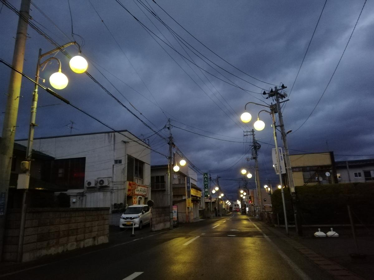 f:id:HOSHIIMO:20201120071604j:plain