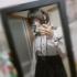f:id:HOSHIIMO:20201120081638j:plain