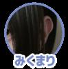 f:id:HOSHIIMO:20201204122203p:plain