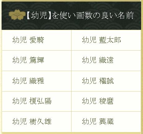 f:id:HOSHIIMO:20201204131357p:plain