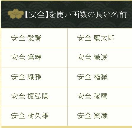f:id:HOSHIIMO:20201204131516p:plain