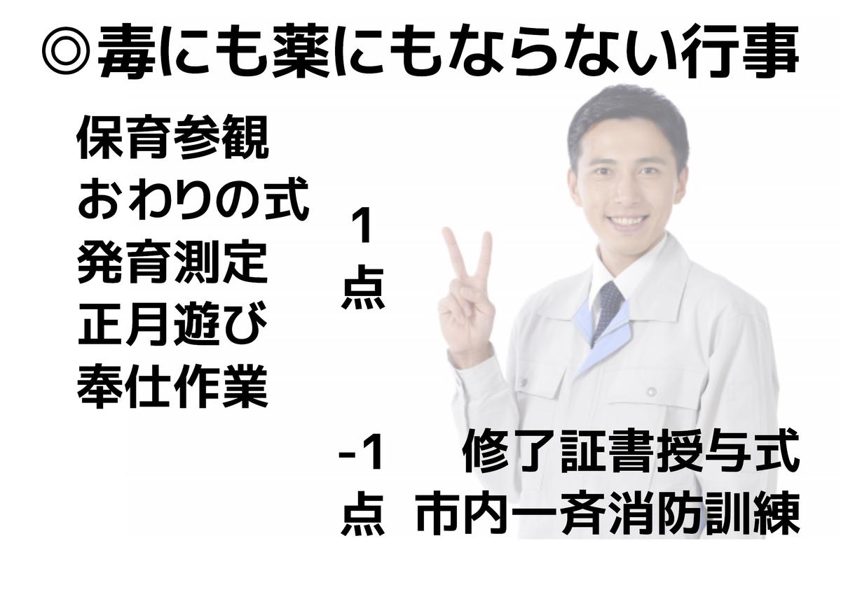 f:id:HOSHIIMO:20201204132830p:plain