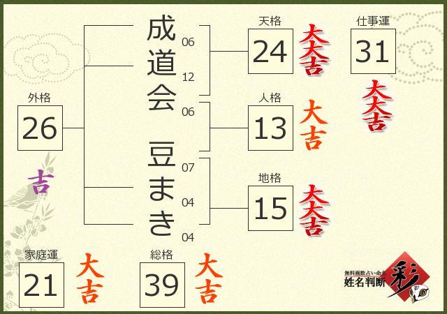 f:id:HOSHIIMO:20201204205006p:plain