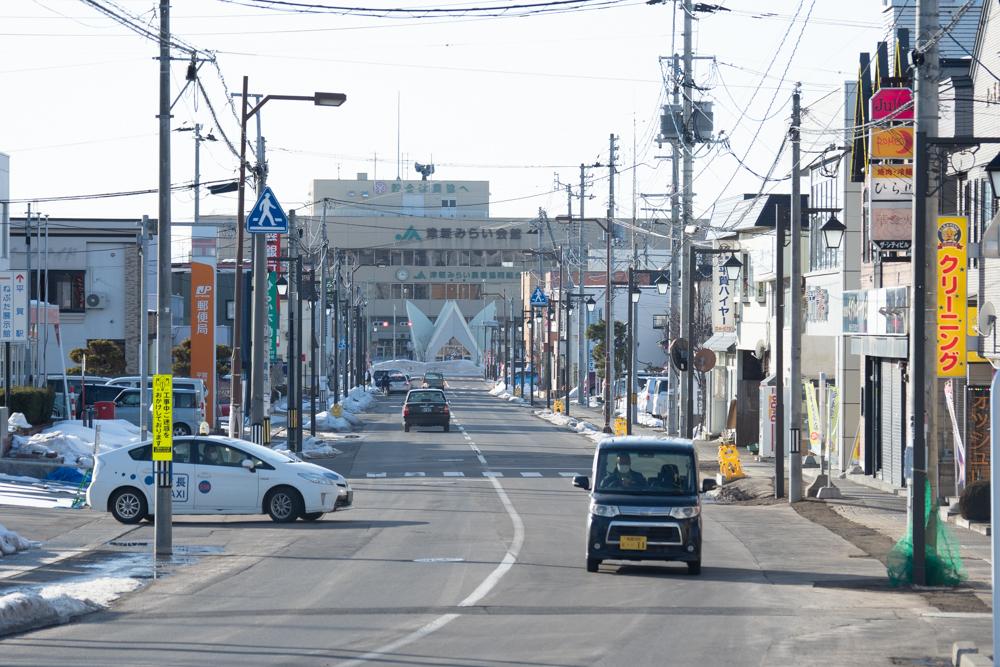 f:id:HOSHIIMO:20210212233917j:plain