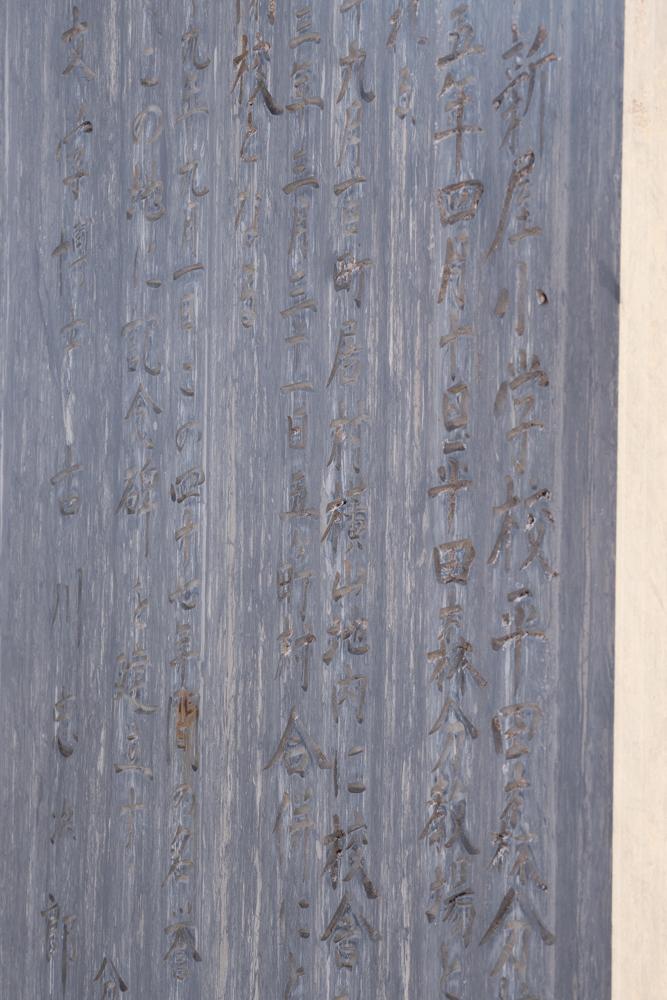 f:id:HOSHIIMO:20210212235842j:plain