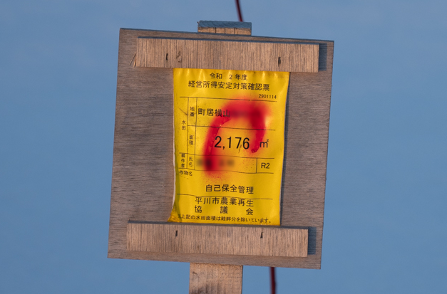 f:id:HOSHIIMO:20210212235955p:plain
