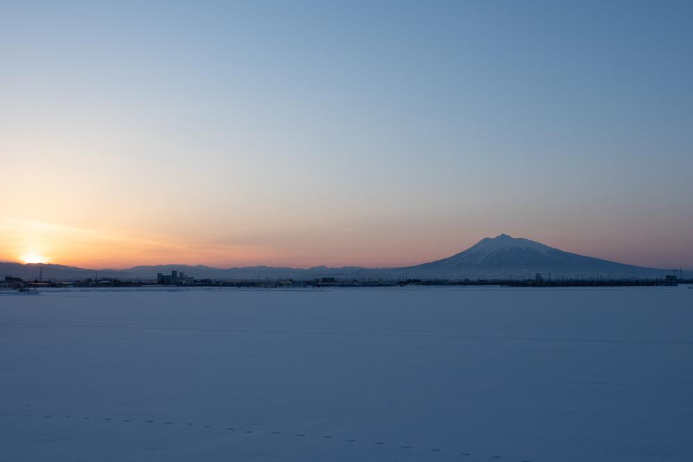 f:id:HOSHIIMO:20210213000055j:plain