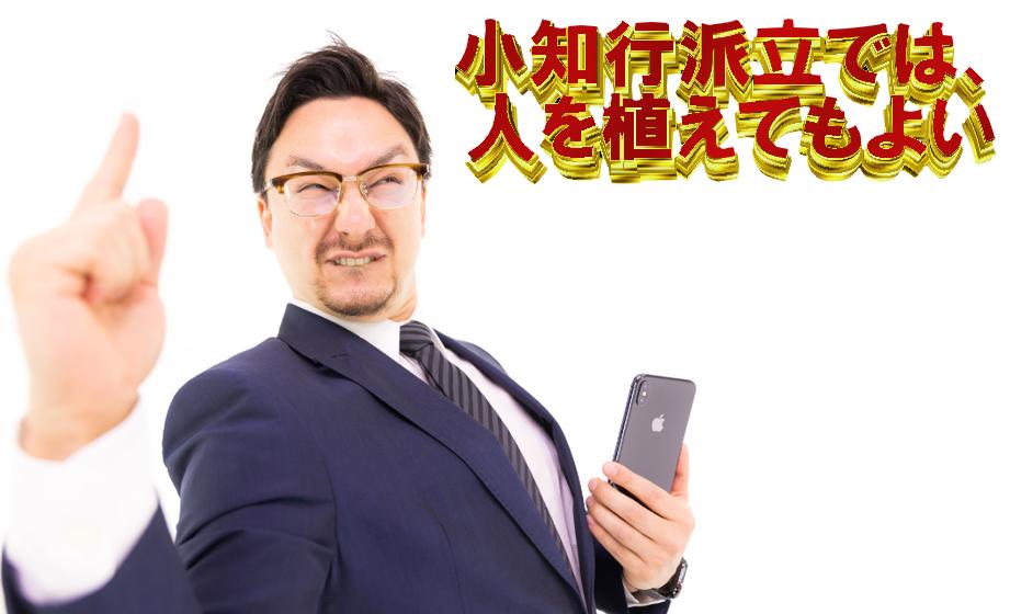 f:id:HOSHIIMO:20210623002114p:plain