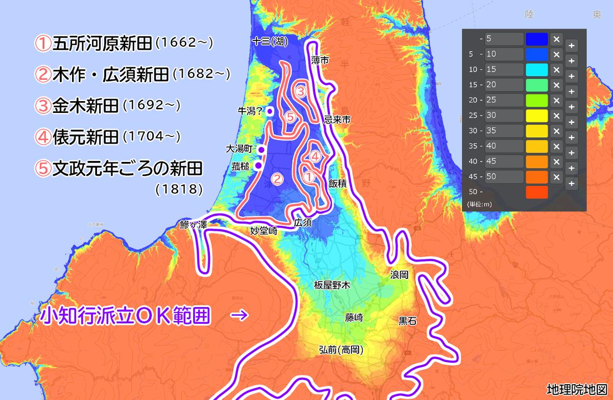 f:id:HOSHIIMO:20210623002217p:plain