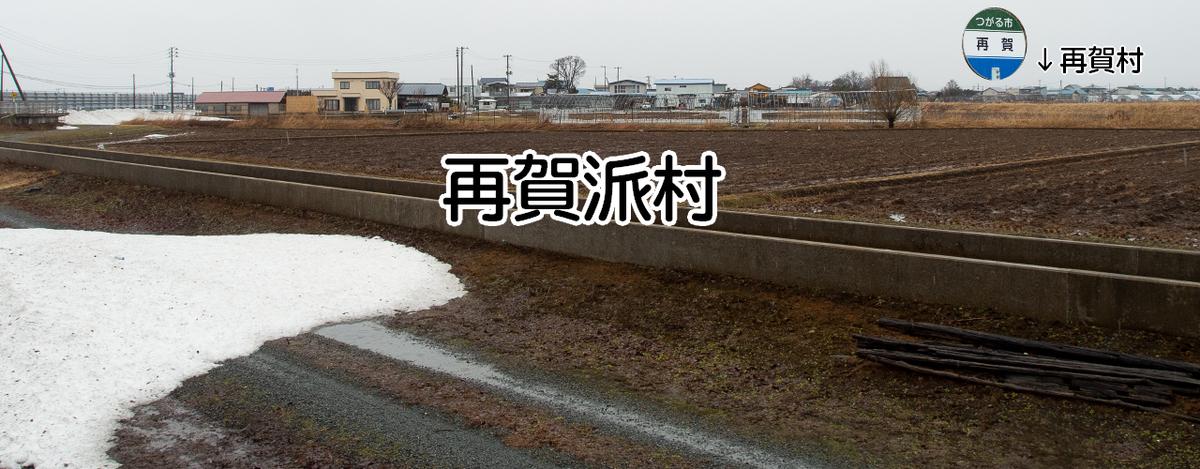 f:id:HOSHIIMO:20210623003046p:plain