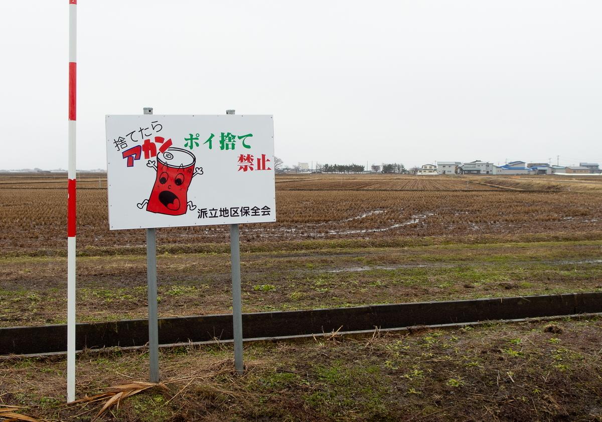 f:id:HOSHIIMO:20210623003437j:plain