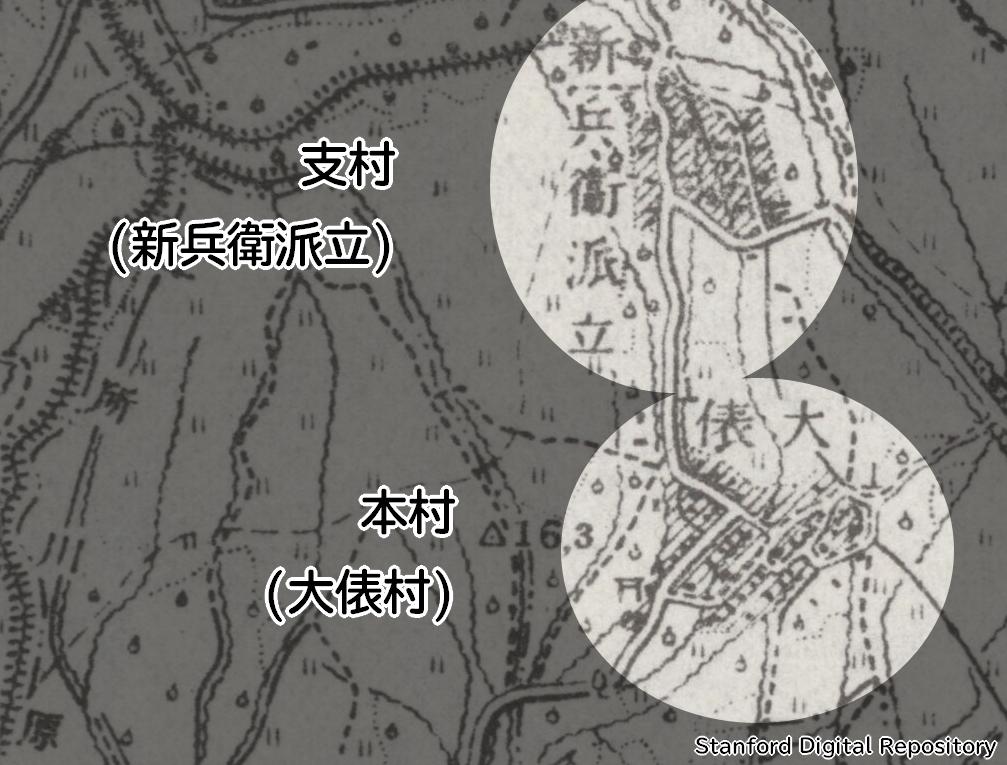 f:id:HOSHIIMO:20210623004405p:plain