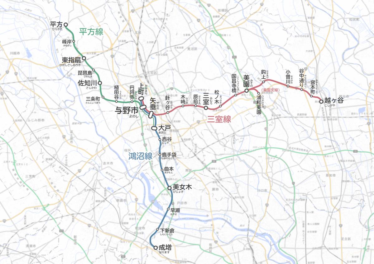 f:id:HOSHIIMO:20210723003012p:plain