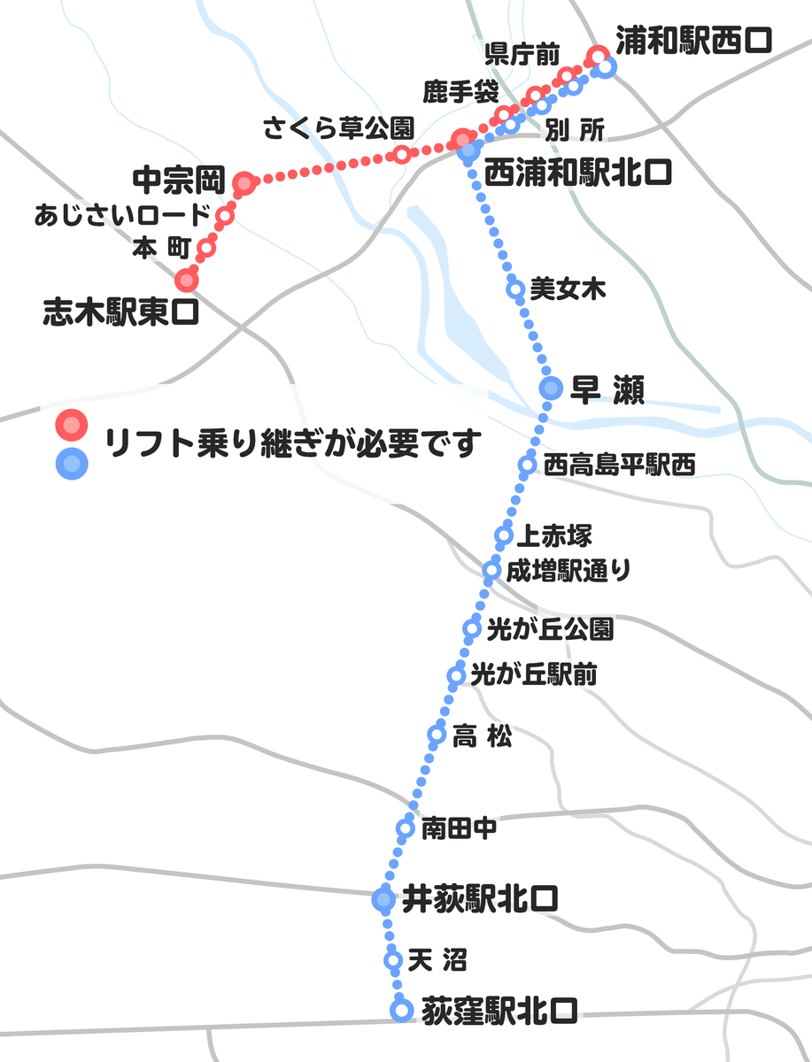 f:id:HOSHIIMO:20210723005622p:plain