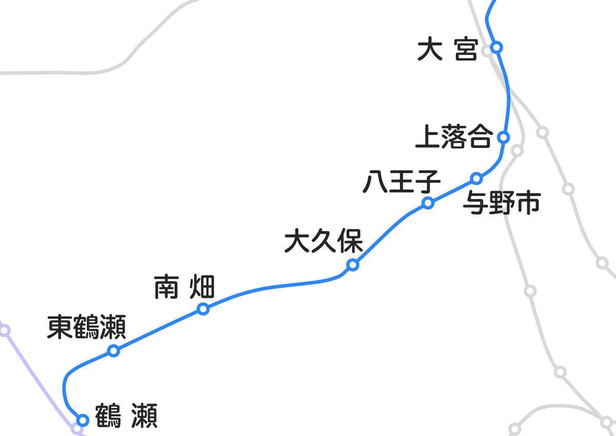 f:id:HOSHIIMO:20210723012729p:plain