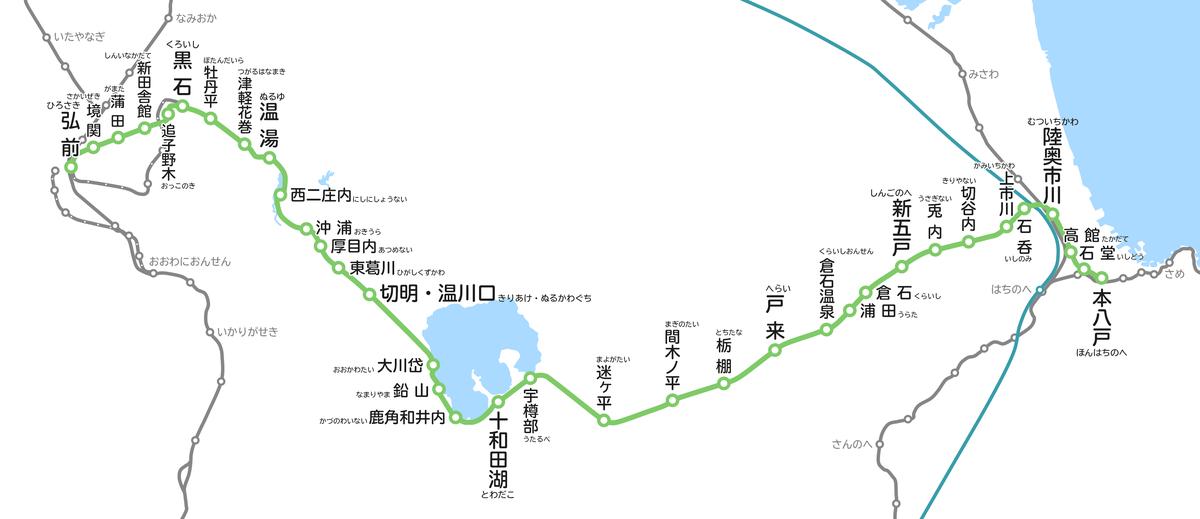 f:id:HOSHIIMO:20210723013133p:plain