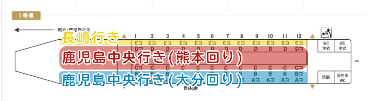 f:id:HOSHIIMO:20210723014146p:plain