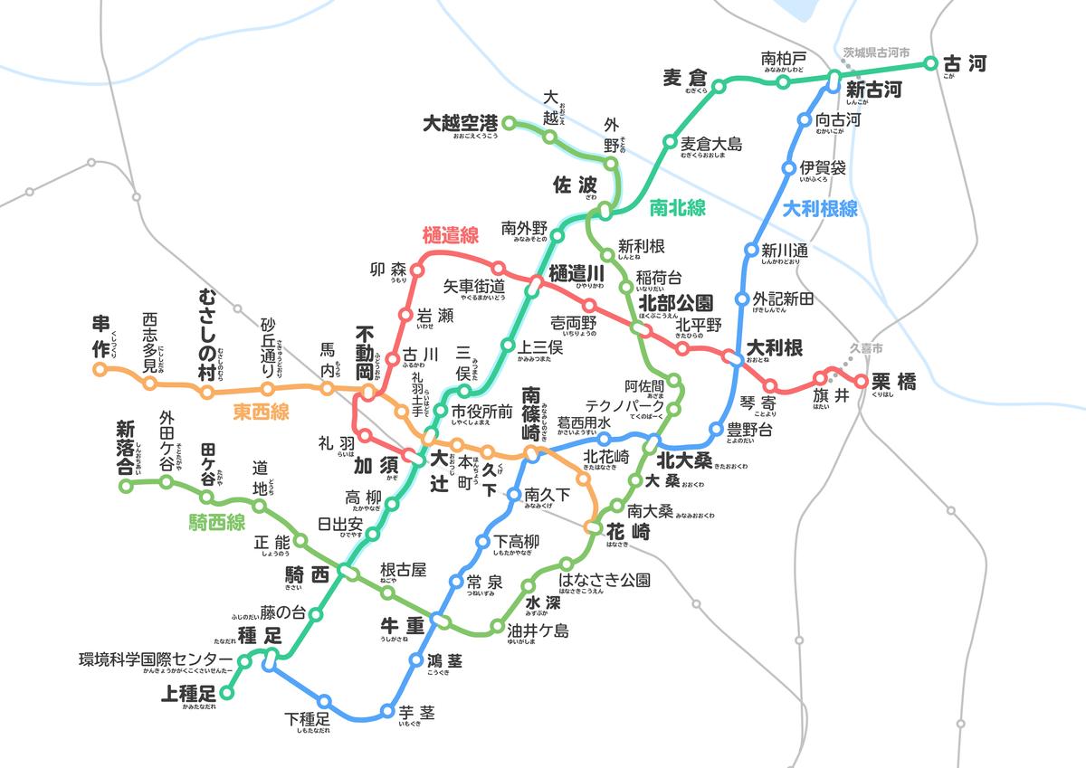 f:id:HOSHIIMO:20210723014742p:plain