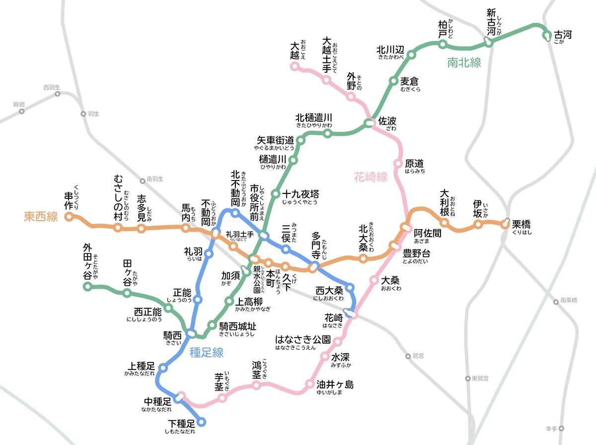 f:id:HOSHIIMO:20210723015412p:plain