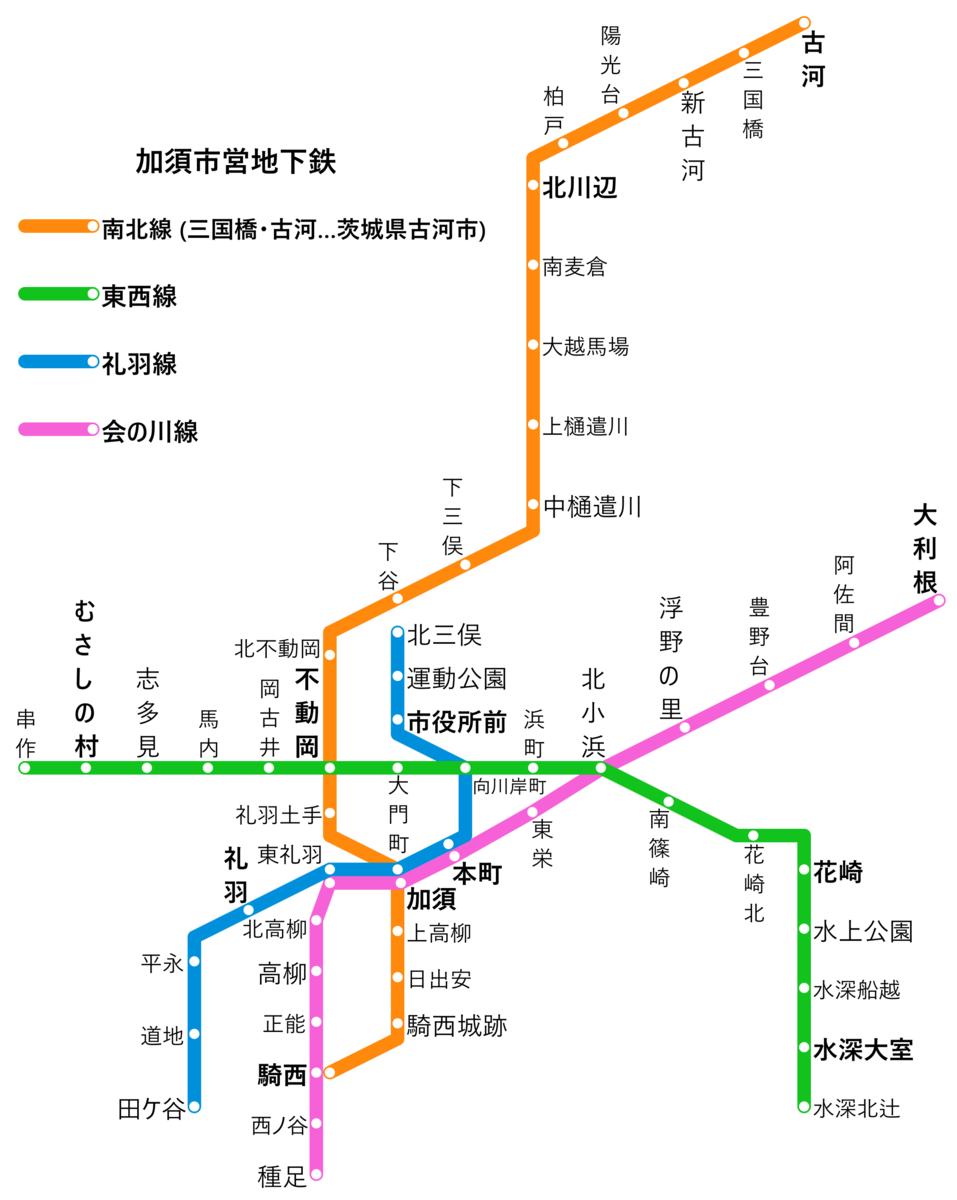 f:id:HOSHIIMO:20210723015846p:plain