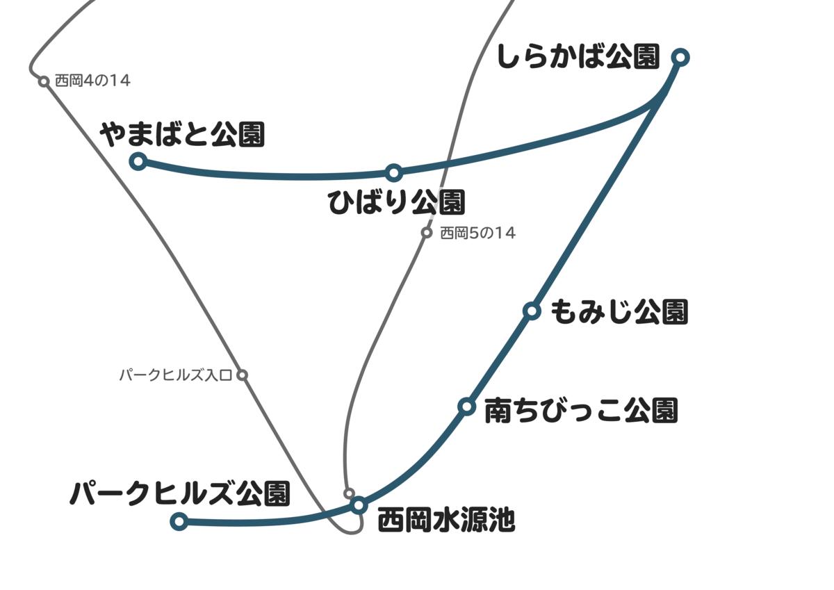 f:id:HOSHIIMO:20210723023255p:plain